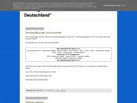 47-lsf.blogspot.com Webseite Vorschau