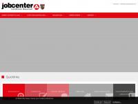 jobcenter-landkreis-neuwied.de