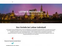 Leitner-individuell.de