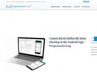 programmierenlernenhq.de