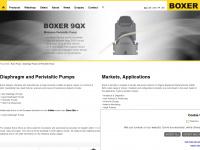 boxerpumps.com