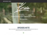 griechische-linde.de
