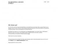 Eav-mobility.de