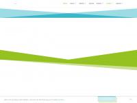 kids-sport.ch Webseite Vorschau