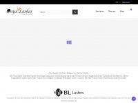 Onyx-lashes.ch