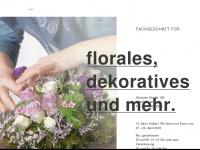 unikat.florist Thumbnail