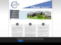 Clever-concept-bau.de