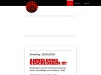 4x4freiesfahren.ch Thumbnail