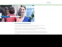 wirtz-medical.de