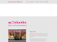milchzahn-hamburg.jimdo.com