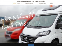 wuff-wohnmobil.de