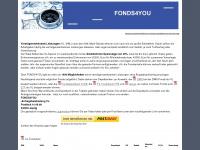 vl-fonds.com