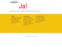 Beintrainer.info