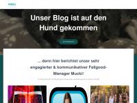 Nayelblog.de