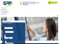 orp-busse.com