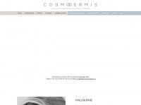 cosmodermis.ch