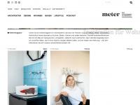 meter-magazin.ch
