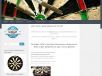 Darts-tests.de