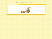 schreinerei-erwin-schulz.de