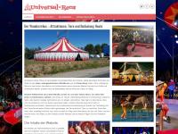 universal-renz.de Thumbnail