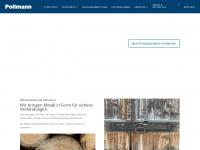 pollmann.de