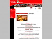 ff-bindlach.de