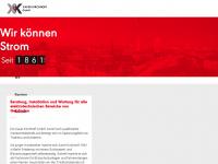 Xkirchhoff.de
