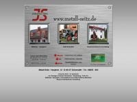 metall-seitz.de
