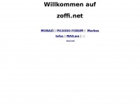 zoffi.net