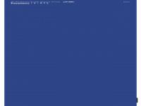 wiel.org