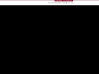 schemeth.de