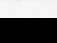 revue-conference.com