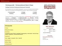 anwaltskanzlei-staab-scheidung.de
