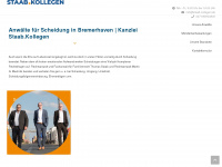 scheidung-anwalt-bremerhaven.de