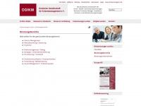 krisenberaterdatenbank.de