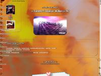 Kreativ-studio-nuding.de