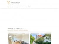reh-immobilien.de