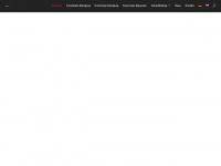 x3system.eu Webseite Vorschau