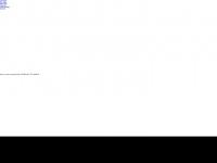 Jca-stiftung.de