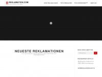 reklamation.com