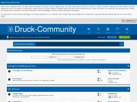 3d-druck-community.de