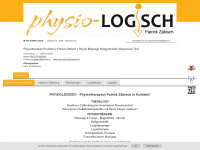 mein-physiotherapeut.at