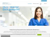 Med-innocare.ch