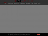 kanz-automobile.com