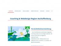 Orlando-coaching.de