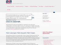 Idea-werbewelt.de