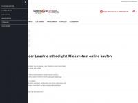 lampenprofi.com