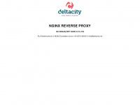 work4more.de