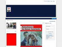 ffw-scheppach.de