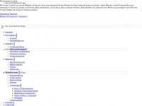 hkn-online.de